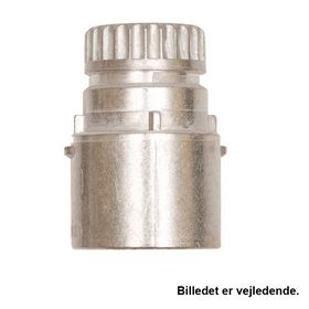 Simpson Strong-Tie - Quick Drive adapter ABO1E-RC