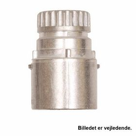 Simpson Strong-Tie - Quick Drive adapter AHT2E-RC