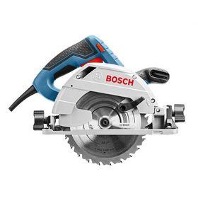 Bosch - Rundsav GKS 55 G Plus