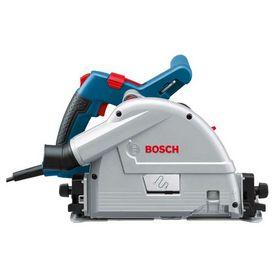 Bosch - Dyksav GKT55 GCE L-Boxx
