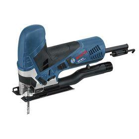 Bosch - Stiksav GST90E med klinger