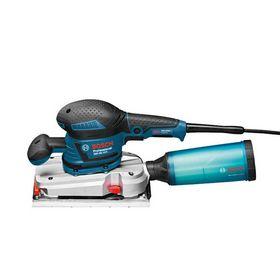 Bosch - Rystepudser GSS280AVE