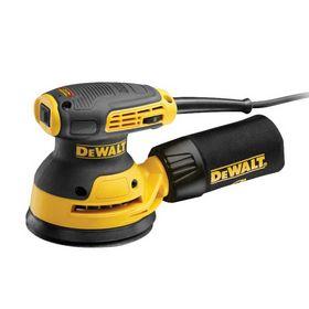 DeWALT - Excentersliber DWE6423