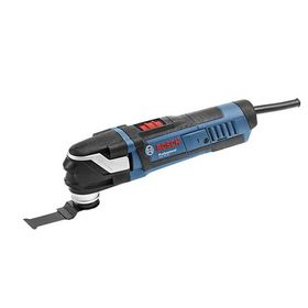 Bosch - Multicutter GOP 40-30