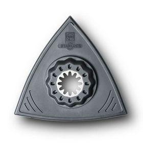 FEIN - Slibesål SL trekant super tynd