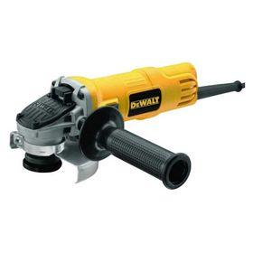 DeWALT - Vinkelsliber DWE4057 125mm