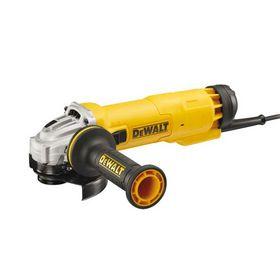 DeWALT - Vinkelsliber DWE4227 125mm