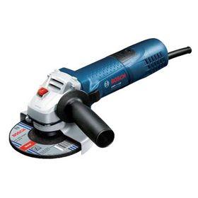 Bosch - Vinkelsliber GWS 7-125 125mm