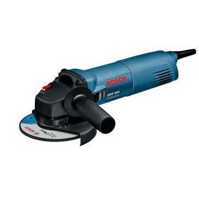 Bosch - Vinkelsliber GWS1400-125 125mm