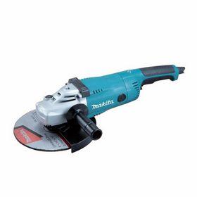 Makita - Vinkelsliber GA9020RF 230mm