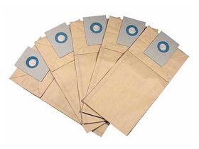 DeWALT - Filterpose til D27901