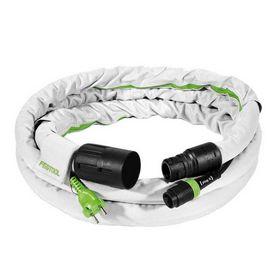 Festool - Støvsugerslange AS-GQ/CT plug it