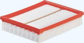 Festool - Fladfilter HF-CT 26/36/48 HP