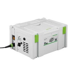 Festool - Vakuumpumpe VAC SYS VP