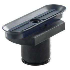 Festool - Sugekop Ø200x60 til SYS VAC