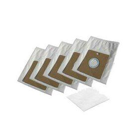 Nilfisk - Filterpose til Bravo Gold