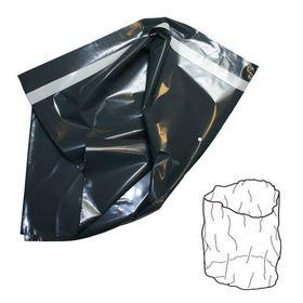 Nilfisk - Filterpose til Attix 761/965