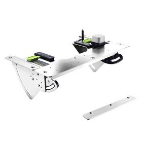 Festool - Adapterplade AP-KP 65