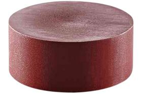 Festool - Conturo EVA-klæber brun 48X-KA 65