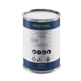 Festool - PU lim 4X-KA 65