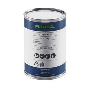 Festool - Rensemiddel PU SPM 4X-KA 65