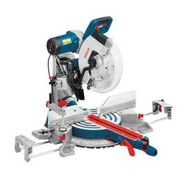 Bosch - Afkorter-/geringssav GCM12GDL