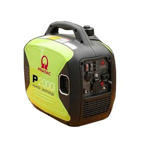 Pramac - Generator P2000IY