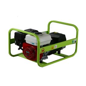 Pramac - Generator E3200 benzin 230V