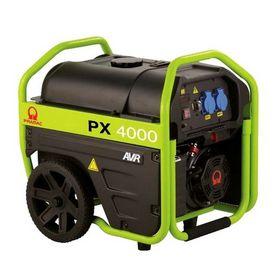Pramac - Generator PX4000 benzin