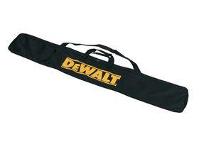DeWALT - Taske DWS5025 til føringsskinne