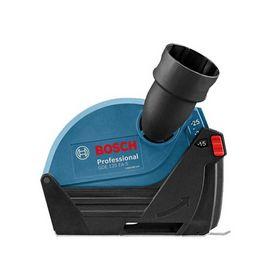 Bosch - Sugeskærm GDE125EA-S
