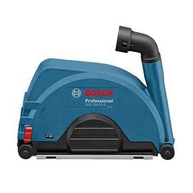 Bosch - Sugeskærm GDE230FC-S