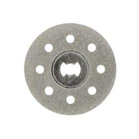 Dremel - Diamantskive SC545 - 38 mm