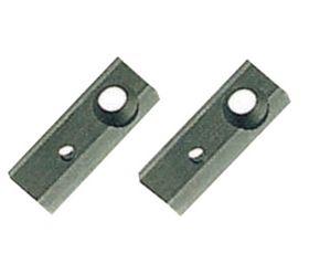 Makita - Sidekniv til JS1660