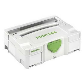Festool - Systainer SYS 1 TL