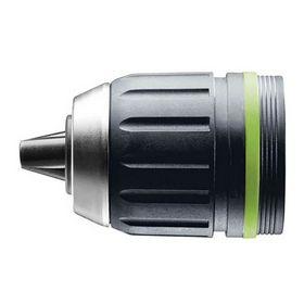 Festool - Borepatron KC13-1/2-K-FFP