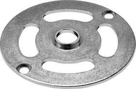 Festool - Kopiring 13,8mm
