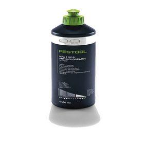 Festool - Polermiddel MPA 11010