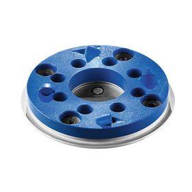 Festool - Diamantkop t/RG80 thermo
