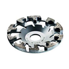Festool - Diamantkop hård RG130