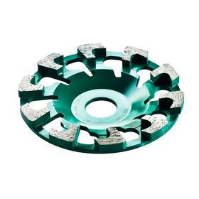 Festool - Diamantkop sten RG130