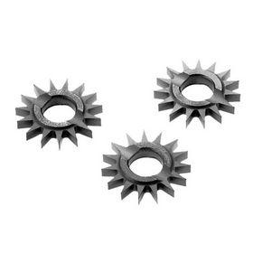 Festool - Fræsesæt t/RG 150 betonkanter