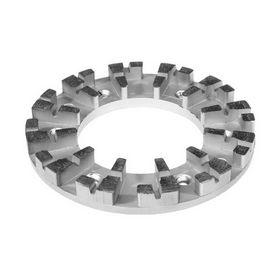 Festool - Diamantkop løs t/RG 150 hård