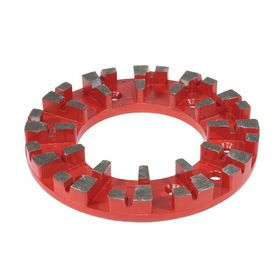 Festool - Diamantkop løs t/RG 150 abrasive