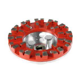 Festool - Diamantkop t/RG 150 abrasive