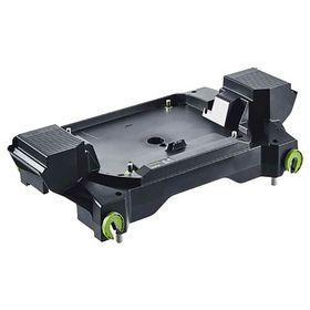 Festool - Adapterplade UG-AD-KS 60
