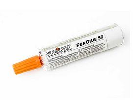 Steinel - Limstift Pureglue