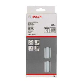 Bosch - Limstift