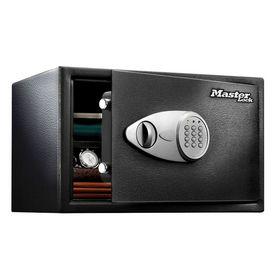 Masterlock - Værdiskab digital 27x43x37cm