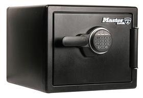 Masterlock - Værdiskab 8270 digital